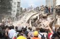 [Video] ¿Sería posible un temblor de gran magnitud en BCS?