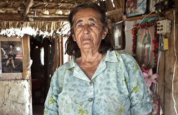 [Video] Hoy es Día Internacional de las Mujeres Rurales