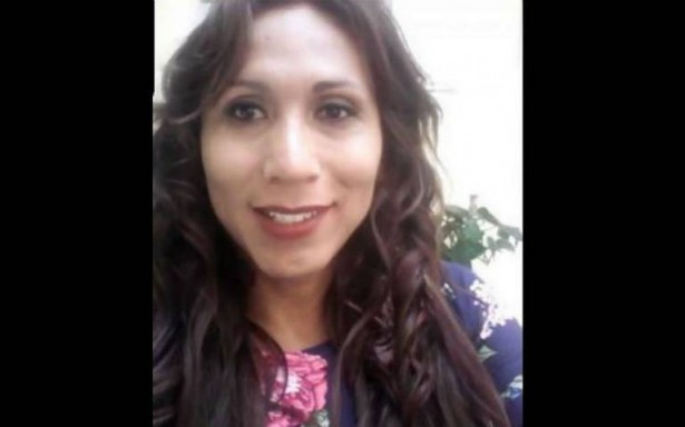 Mujer transgénero se suicida, pero antes deja mensaje a Lupita Jones