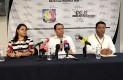 Capturan en Guadalajara al presunto homicida de la cabeña Karla Mariela