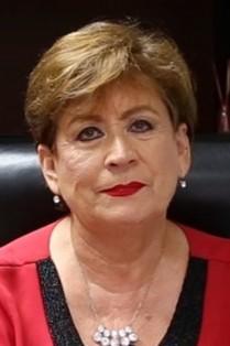 ROSA DELIA COTA MONTAÑO.
