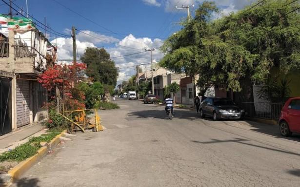 ¿Cómo eran los descuartizadores de Ecatepec? Sus vecinos lo revelan
