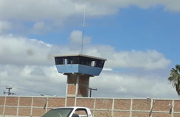 En el Cereso de Comondú denuncian abusos contra los internos