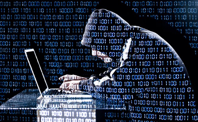 Uno de los hacker más famoso del mundo, visitará México