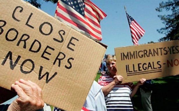 Amnistía Internacional alerta sobre auge de discursos de odio en América