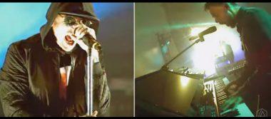 Linkin Park estrena video el mismo día de la muerte de su vocalista