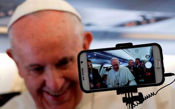 Las sorpresas del Papa Francisco en Colombia