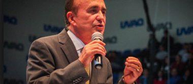 Busca INE debilitar esfuerzos de ciudadanos que aspiran a candidatos independientes: Pedro Ferriz de Con