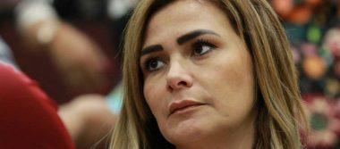 Fiscalía debe aclarar omisión en caso de desaparecidos de Tlaxcala