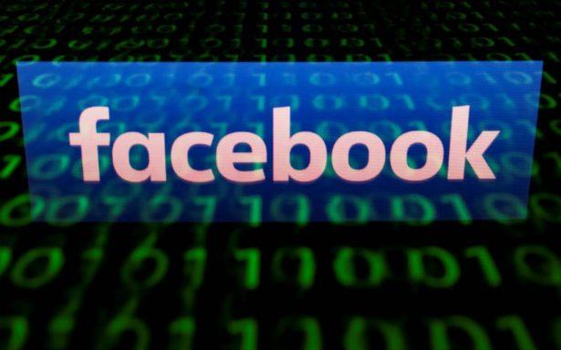 Facebook lanza herramienta para combatir fake news: calificará fiabilidad de usuarios