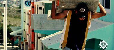 Inicia demolición de casas del Nuevo Mirador en Chilpancingo