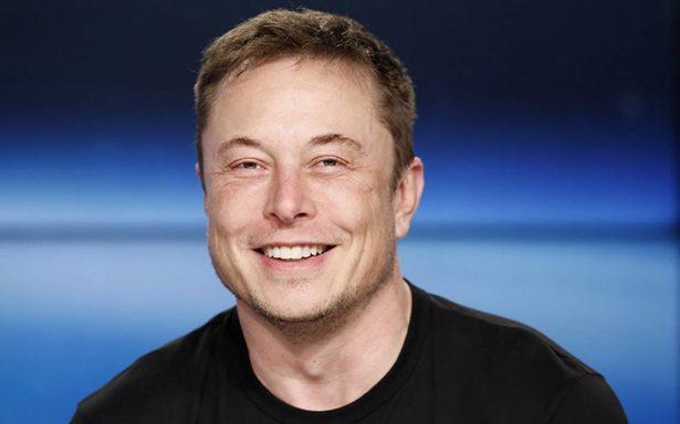 Elon Musk, el rey de las energías renovables a la conquista de Marte