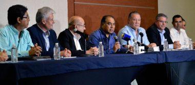 Acapulco será puerto de embarque y desembarque del crucero Magellan