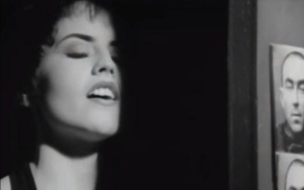 Último canto de Dolores O'Riordan sonará en nuevo álbum de The Cranberries