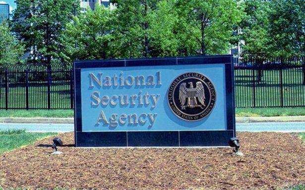 Tiroteo frente a la Agencia de Seguridad Nacional en Maryland deja tres heridos