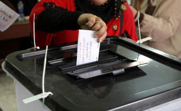 Designa Egipto por primera vez a una mujer gobernadora de una provincia