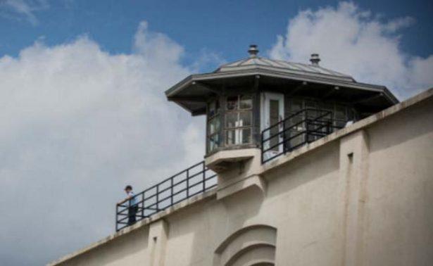CNDH atrae caso de riña en penal de Acapulco que dejó 28 muertos