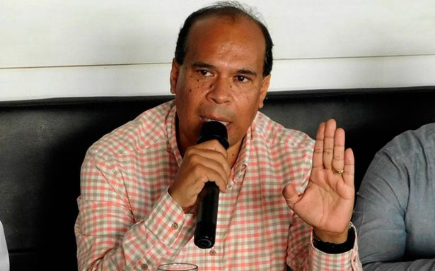 Luego de cierre por amenazas, Guerrero quiere de vuelta a refresqueras