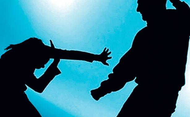 A batazos, golpean a cuatro mujeres en Tamaulipas