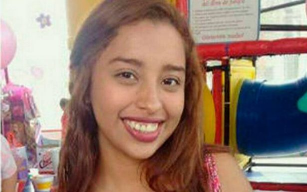 Cae la presunta asesina de la joven embarazada Jessica Gabriela
