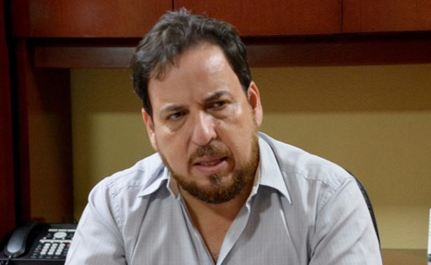 """Van contra universidades """"patito"""" en Chihuahua"""