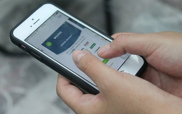 Consar anuncia mejoras para su aplicación móvil