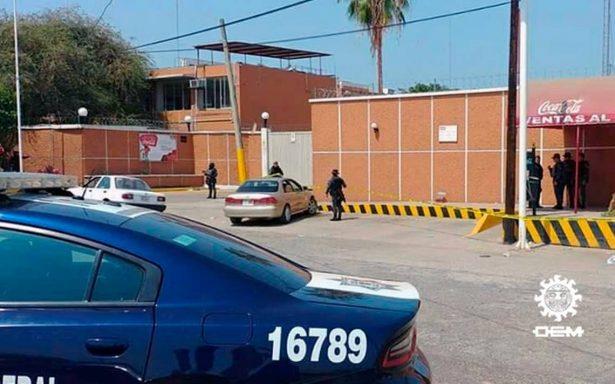 Coca Cola cierra operaciones en Ciudad Altamirano, Guerrero, ante inseguridad