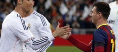 Descubre el once ideal de la UEFA del último siglo