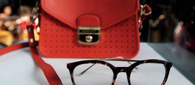 Presentan la nueva colección de gafas en un exclusivo brunch en Polanco