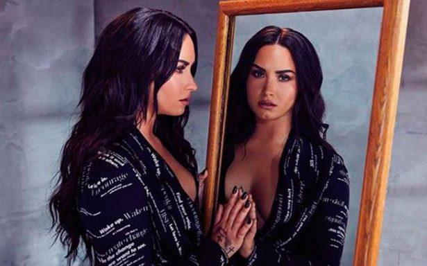 ¿Demi Lovato abandona su rehabilitación contra las drogas?