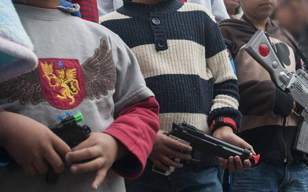 Operan en Cancún más de 100 pandillas de delincuencia juvenil