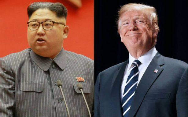 Norcorea tendrá reunión semioficial con EU y Corea del Sur en Finlandia