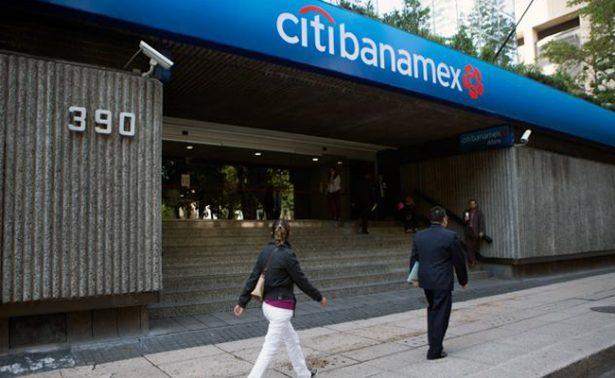 Reprueban Citibanamex, Inbursa e Invex en transparencia financiera: Condusef