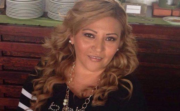Cesan a funcionaria de Oaxaca  por encarcelar a periodista