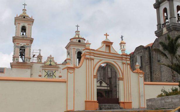 Linchamientos, estigma y realidad a 50 años de Canoa