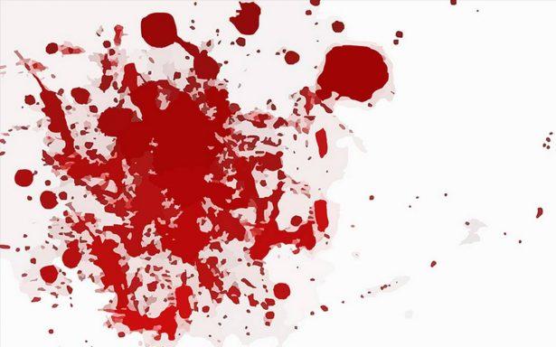 Artista canibal descuartizó y comió a su víctima para pintar con el rojo de la sangre