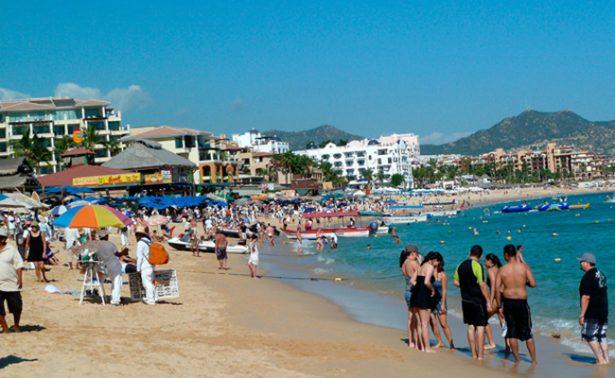Hoteleros no se han involucrado en el tema del impuesto a turistas extranjeros
