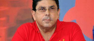 Liga MX ordena auditoría al Veracruz tras polémica por dobles contratos