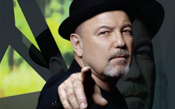 Tras caso de robo a Rubén Blades, hotel se compromete a esclarecer los hechos