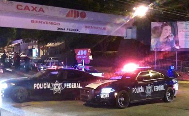 Veracruz registra 37 ejecutados en seis días