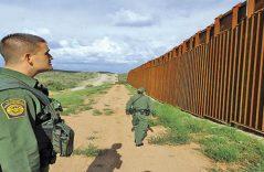 Hoy decide Tribunal de EU caso de mexicano asesinado por agente fronterizo