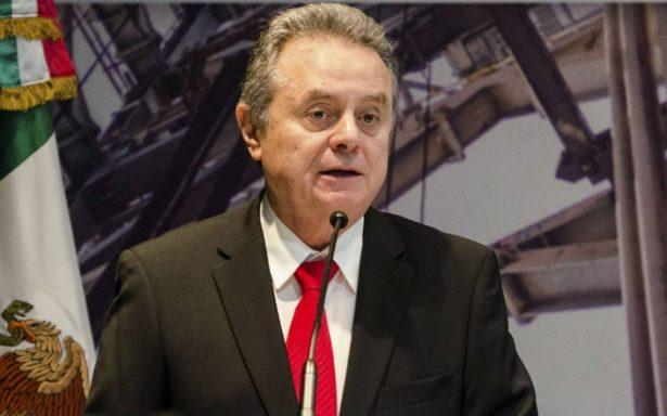 CNH pospone hasta 2019 dos licitaciones por revisión de contratos