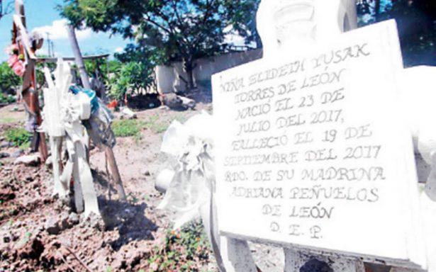 El principio de una crisis en Chiautla de Tapia: terremoto solo dejó malestares
