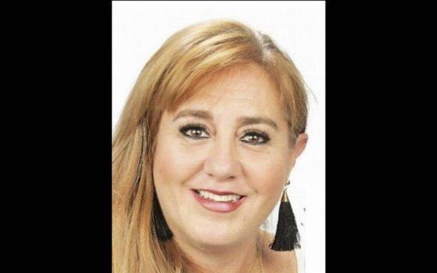 Implementan operativo tras presunto secuestro de candidata del PT en Michoacán