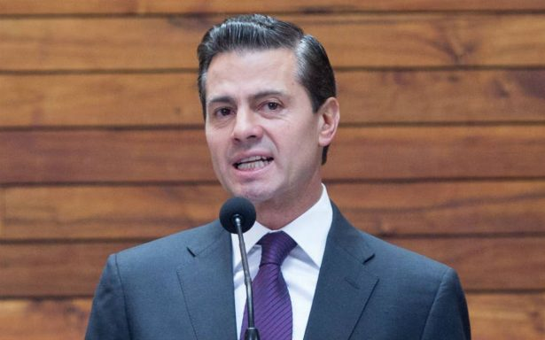 Peña Nieto firmará tercera declaratoria de Zonas Económicas Especiales
