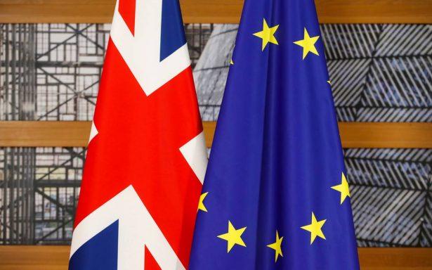 La mitad de los británicos apoya una segunda votación sobre Brexit