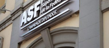 Colectivos claman proceso abierto en asignación de titular de la ASF