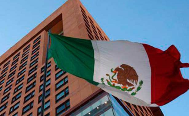 Secretarios de Estado de EU visitarán México el 23 de febrero, informa SRE
