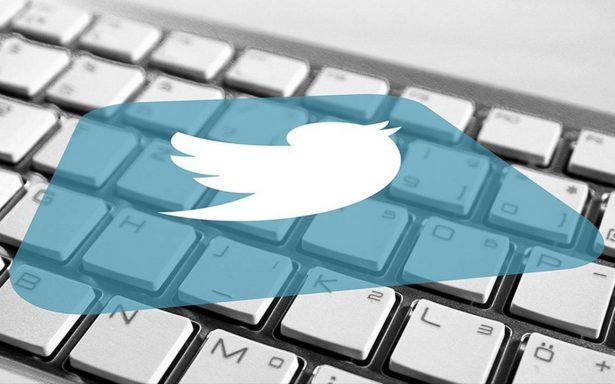 Bots de Twitter acaparan el 66 por ciento de los mensajes con vínculos a sitios web