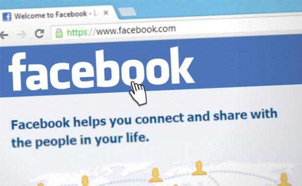 """Facebook te permitirá encontrar trabajo en 3 minutos con herramienta """"Empleos"""""""